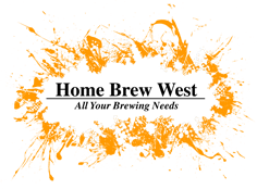 Home Brew West